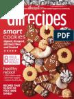 Allrecipes - January 2016