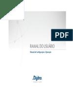 Configuração e Operação_EasyCall