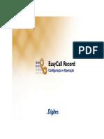 EasyCall Record