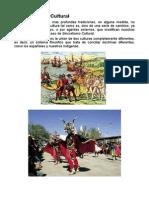 Monografia Historia Del Arte Final