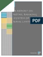 Prime Bank (Tanim)