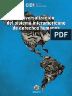 Universalizacion Sistema Interamericano (1)