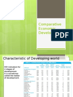ch 2 Comparative Economic Development.pptx