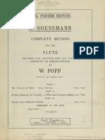 completemethodfo02sous duos.pdf