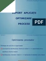 Seminar 1_OPT-Suport Aplicatii