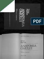 Anatomia Omului. Victor Papilian Www.myusmf.clan.Su