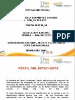 FORMATO_DIAPOSITIVA (1) (1)