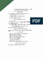 ejercicios-de-practica-2.pdf