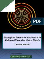 Lakhovsky Multiple Wave Oscillator Fields_4E_prom_S