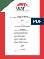 Informe Consolidación Final