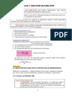 IndicatoriFiabilitate