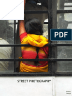 Street Photography 1 - By Subroto Mukerji