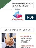 FUNDAMENTOS_DE_SEGURIDAD (1).pdf