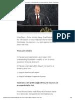 4 point solution to kashmir.pdf