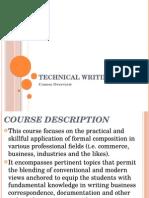 Technical Writing_Week 1-1