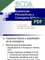 7 SUSTANCIAS PSICOACTIVAS Y CONSEJERÍA BÍBLICA.pdf