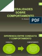 ORGANIZACIONAL 3.pdf