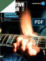Guthrie.govan_Creative Guitar 2 - Advanced Techniques