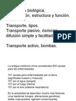 TB04 - Membranas Biológicas (1)