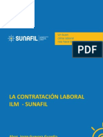 Ilm - Contratacion Laboral 2014 - 28-08-2014 Final (1)