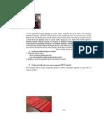 aplicatii_texte_non_literare.doc