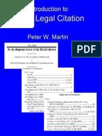 basic_legal_citation.pdf