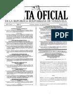 Gaceta oficial Nº 40.466 01-08-2014.pdf