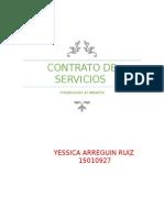 CONTRATO DE PRESTACIÓN DE SERVICIOS PUBLICITARIOS.docx