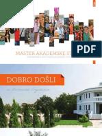KatalogMasterStudije2015-2016