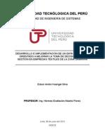 TRABAJO-FINAL-PROY_TESIS-1212607.docx