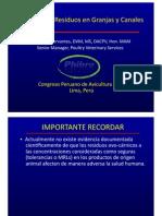 Archivo 19 Presentacion-hector-cervantes (1)