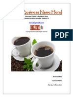 Business-Plan-Coffee-Shop.pdf