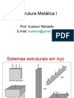 263579483-Estruturas-metalicas.ppt