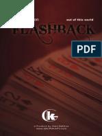 Dani DaOrtiz - FlashBack-33866