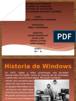 diapositiva de windows.pptx