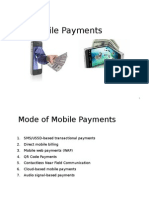 Mobilepayments3 150326043742 Conversion Gate01