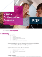 HSPA+_Optimization_Process_With_Nokia_Final