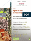 SOLIDIDAC 2003 Cap4 Poros Dos Solos
