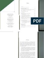 GISBERT GRESHAKE Creer en el Dios uno y trino. Sal tarrea 2002.pdf