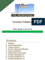 ET34L Circuitos Trifasicos Parte1