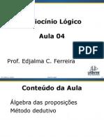 Aula_04_Slides