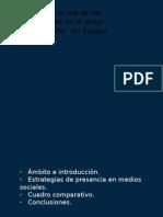 automocion-111103063618-phpapp02