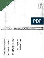 199 exercicios resolvidos de Mecânica-Benedito Fleury-Silveira-11-26-095448.pdf