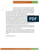 Buku Laporan Kajian Sistem Pengelolaan Keuangan Desa