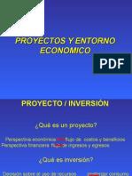 1-Sesión 1 - Inversión y Crecimiento