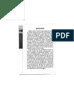 Hno Nicolas - Folleto Octubre.pdf