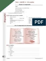 frances 3.pdf