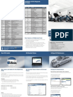 Bosch ESI[tronic] 1Q.2015 News.pdf