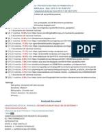 Psmarkup Proyecto de Fisica i Primer Ciclo Avance.docx