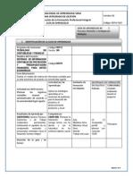 Guía 2 Procesos mentales.pdf